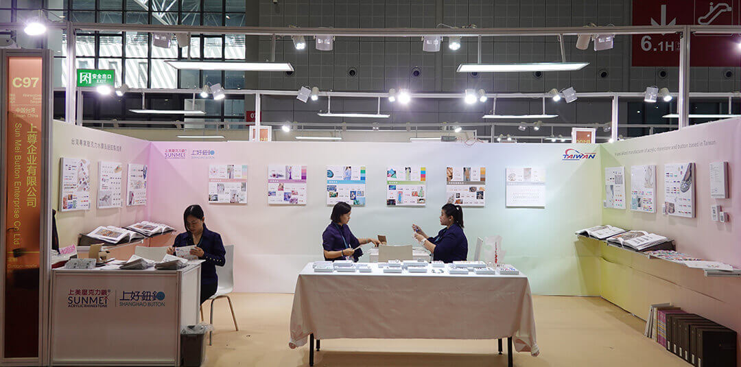 2018 intertextile shanghai-2
