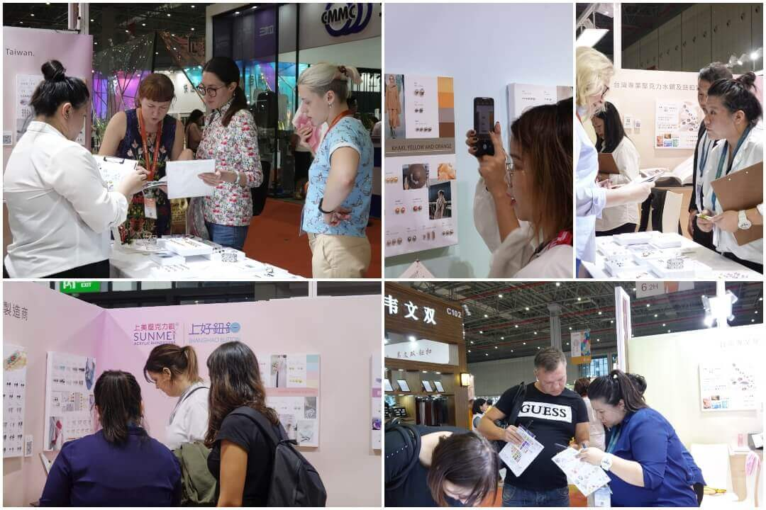 2018 intertextile shanghai-3