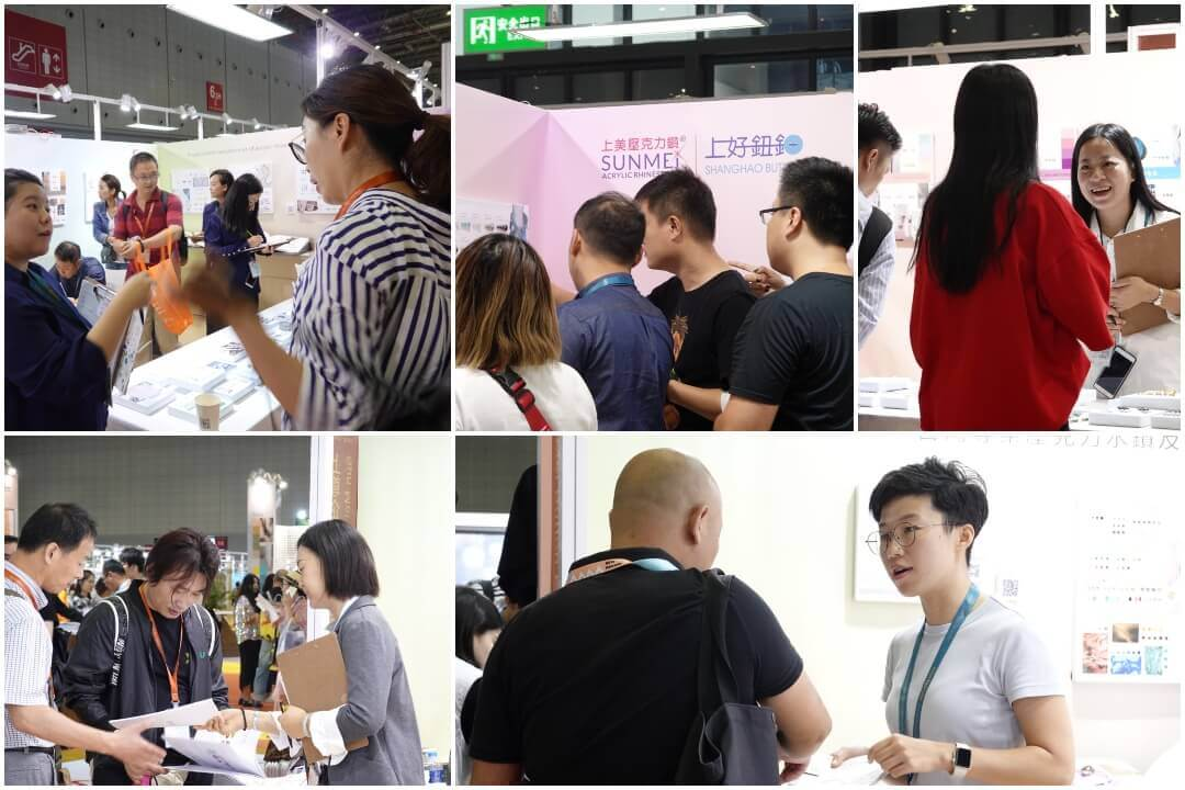 2018 intertextile shanghai-4
