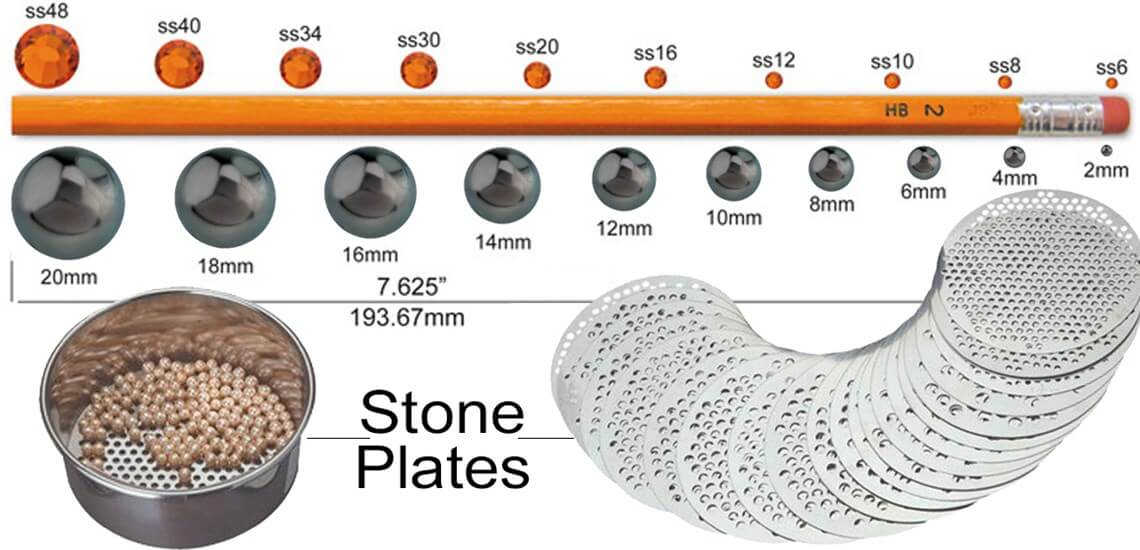 pearl-stone-size-chart