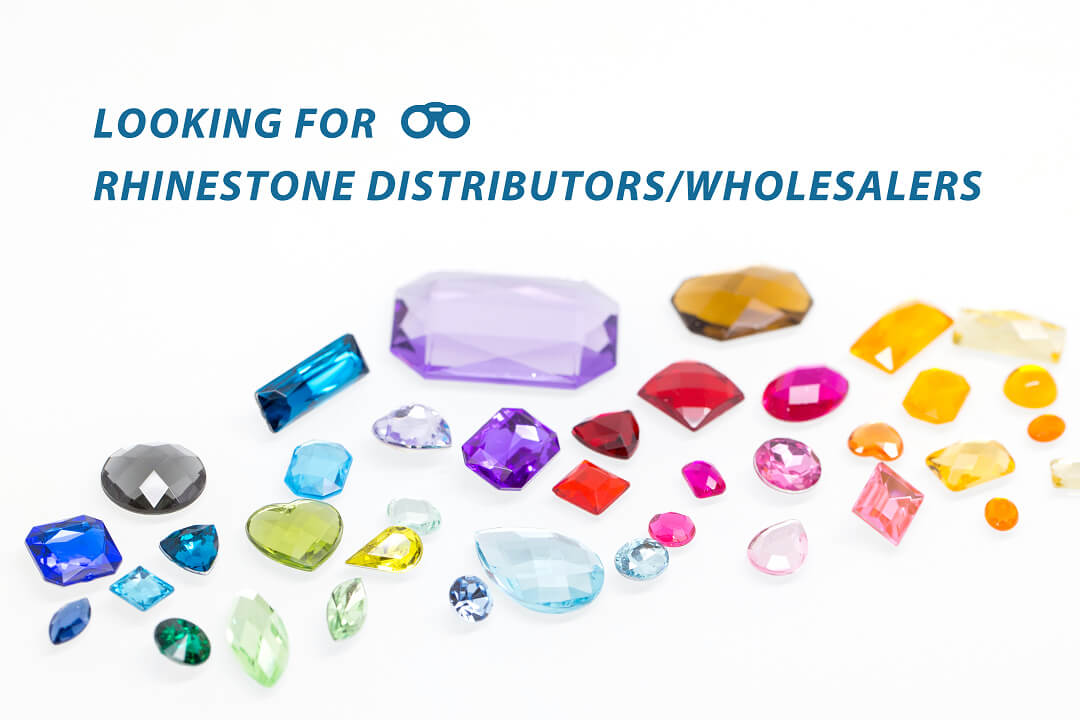 rhinestones wholesale distributor-cover-en