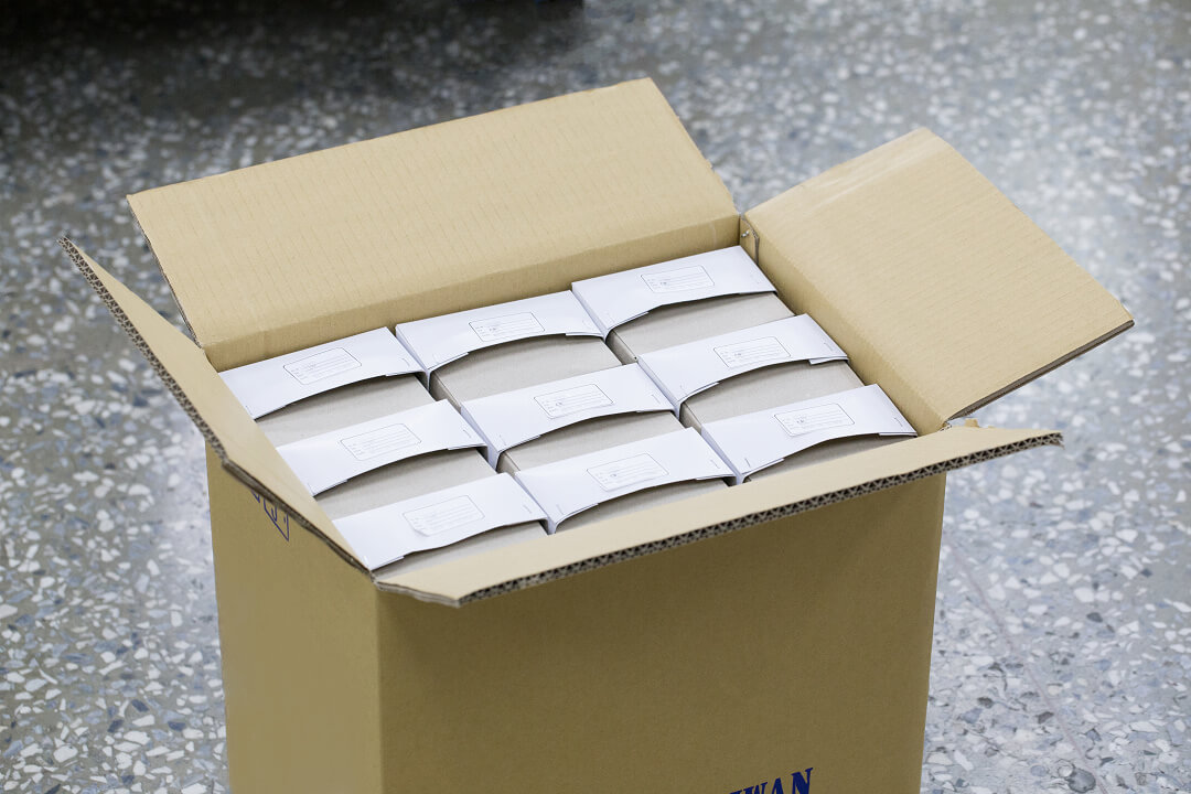sunmei acrylic rhinestone packing-3