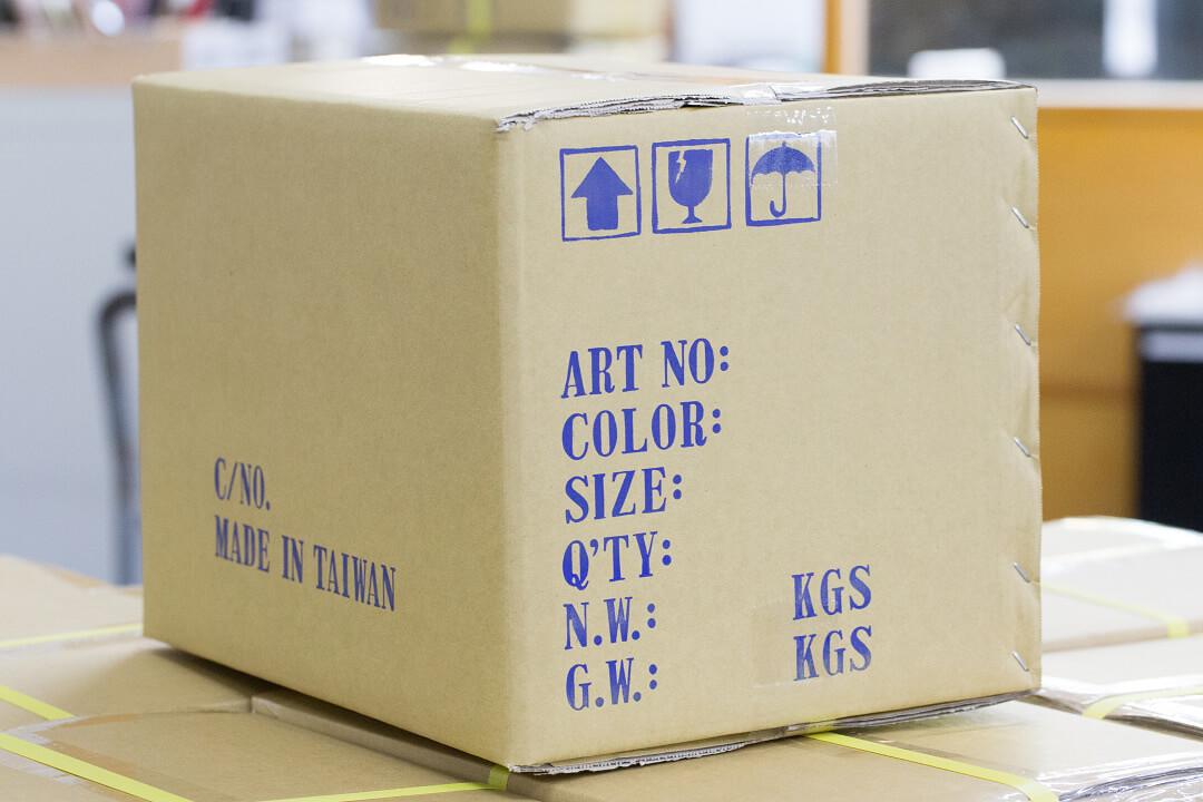 sunmei acrylic rhinestone packing-9