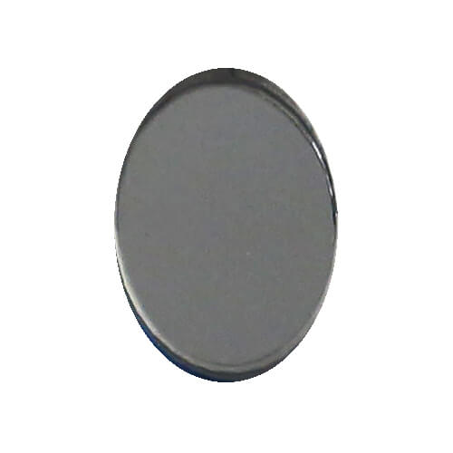 acrylic sew on mirror color-27#