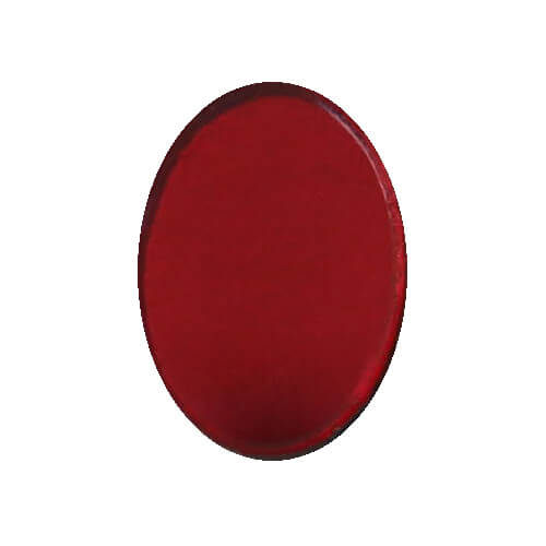 acrylic sew on mirror color-28#