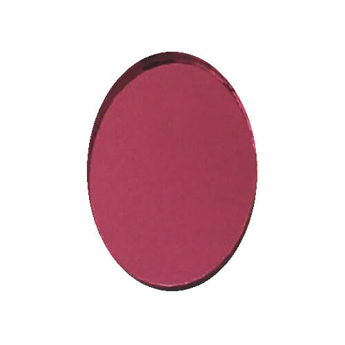 acrylic sew on mirror color-45#