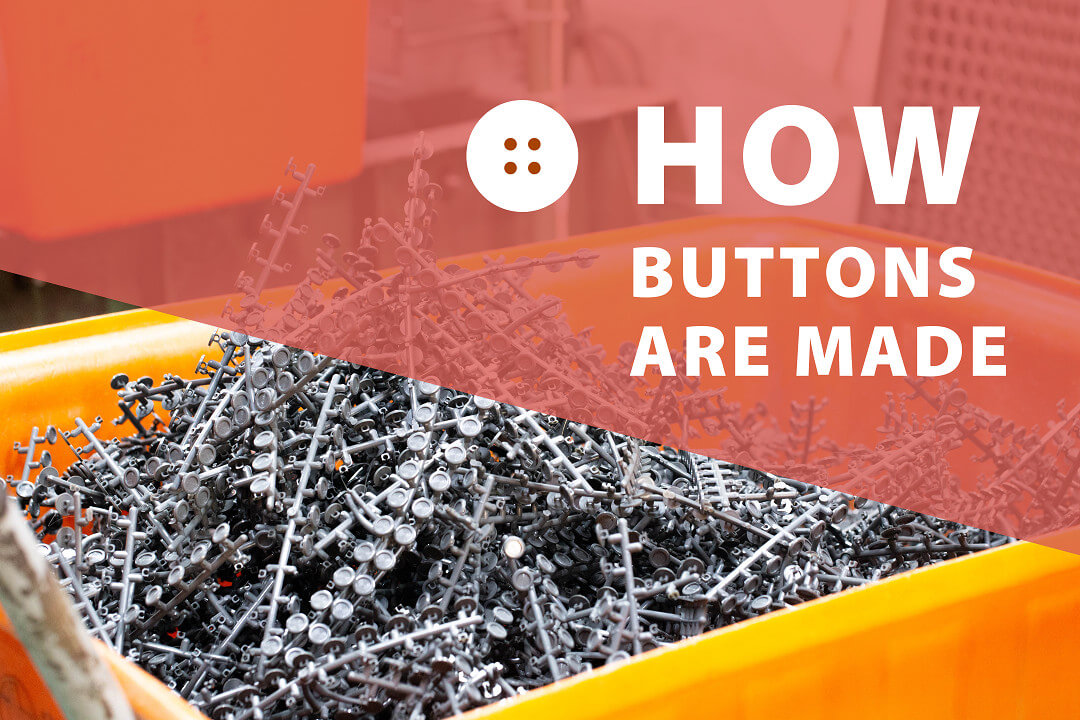 how buttons are made-cover-en-2