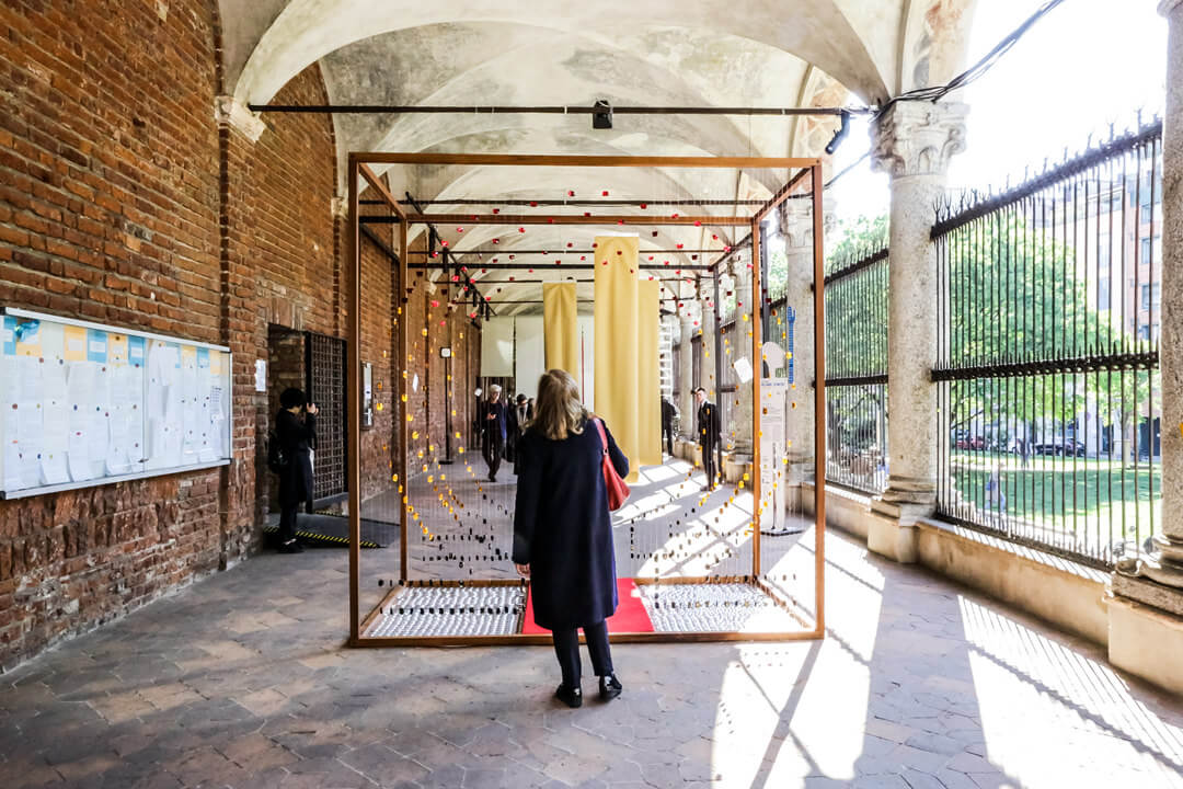 sunmei at milan design week review-5