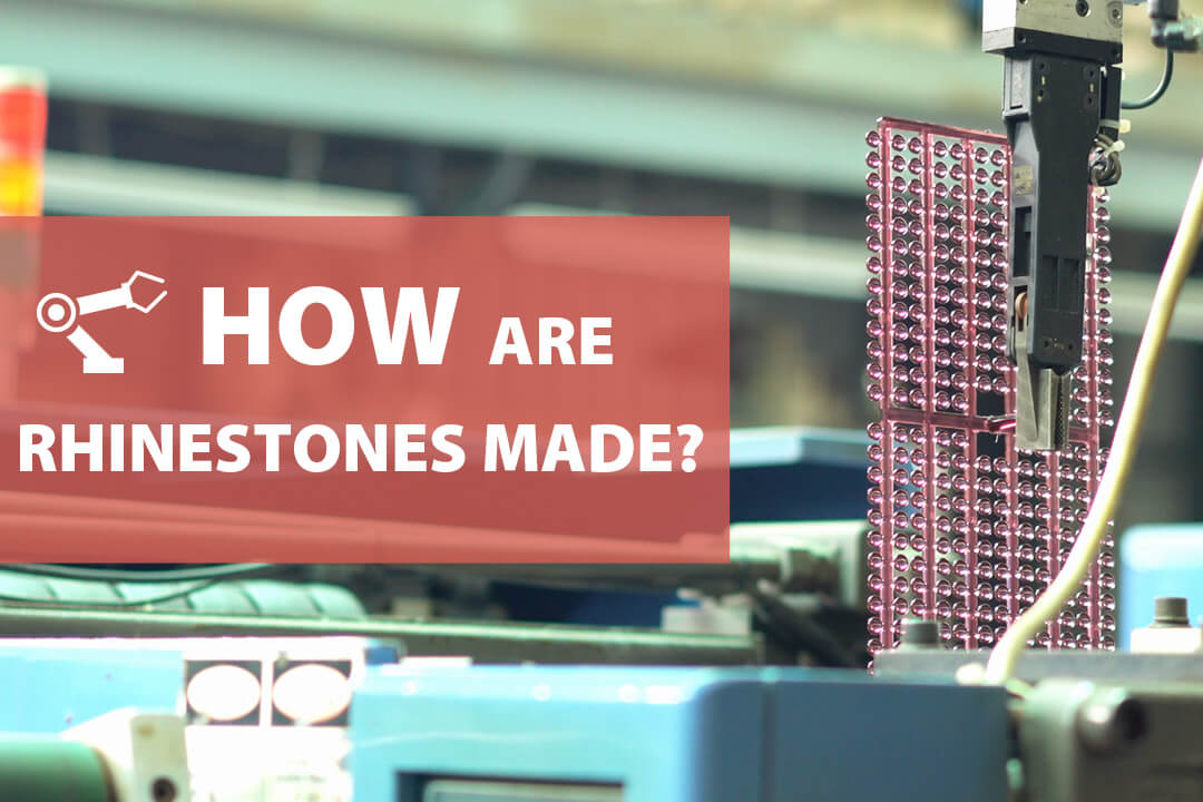 how are rhinestones made-cover