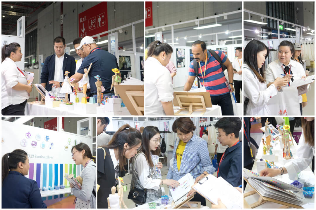2019 intertextile shanghai review-7