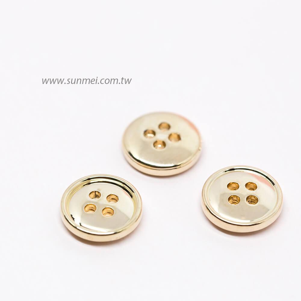 shank button-11