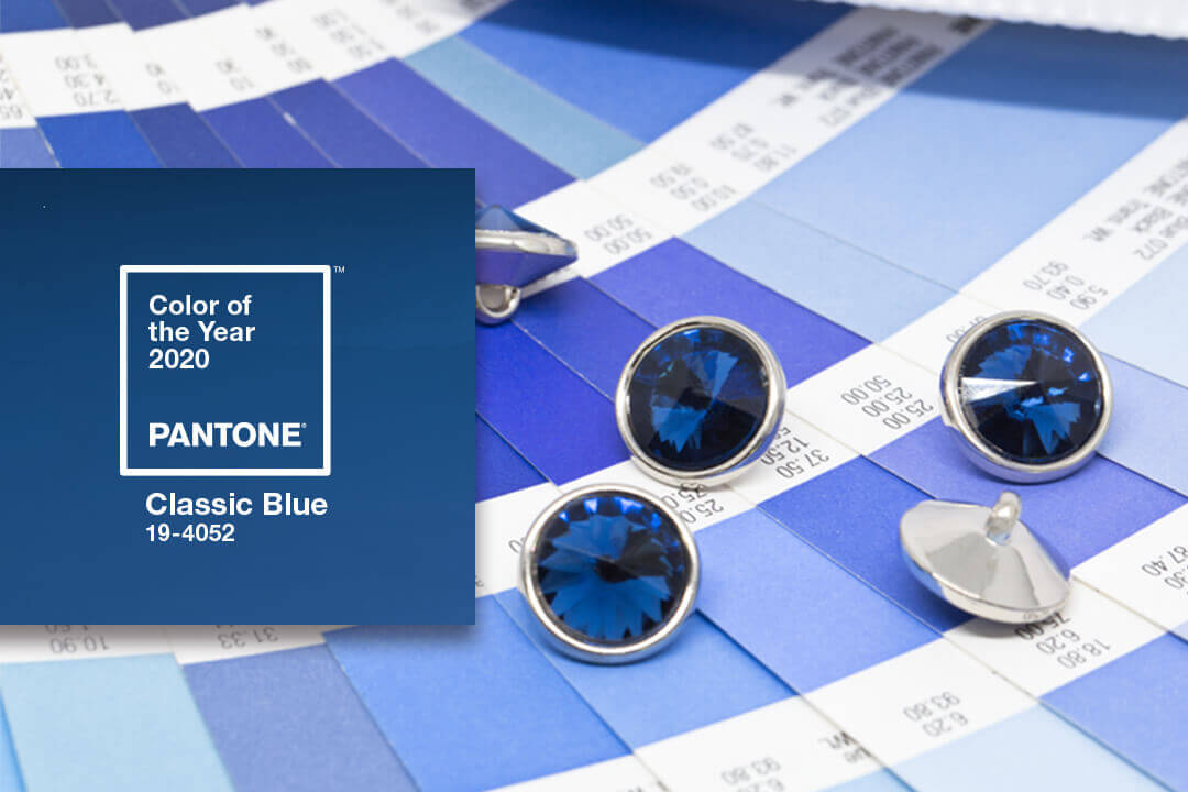 pantone 2020 classic blue buttons-cover-2