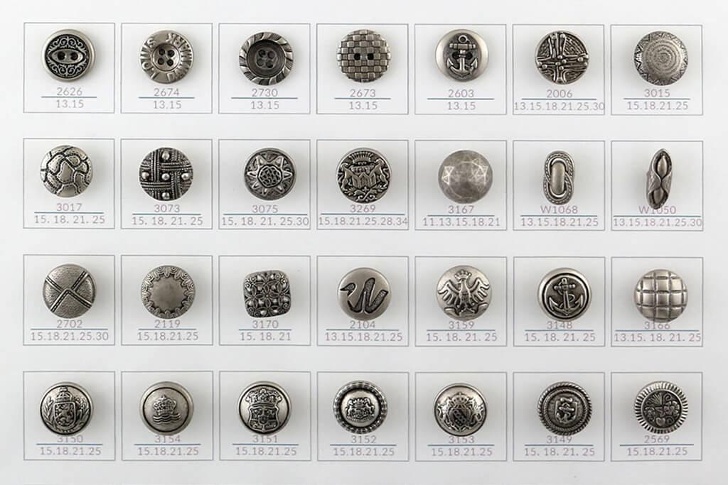 shank button-16